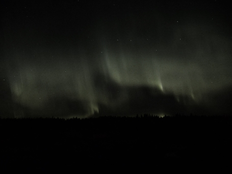 auroraborealis1_naked_small